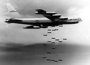 べトナム戦争