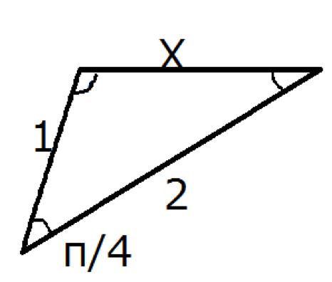 余弦定理の解説3
