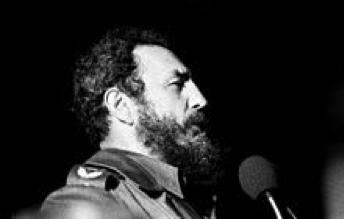 キューバ危機と世界崩壊のカウントダウン